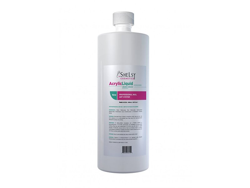 Monomer 32 oz (Agotado)